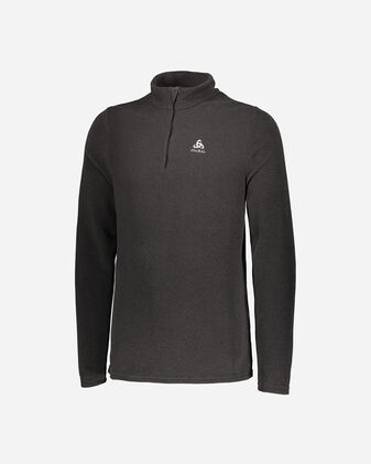 Pile ODLO ROY MIDLAYER 1/2 ZIP M