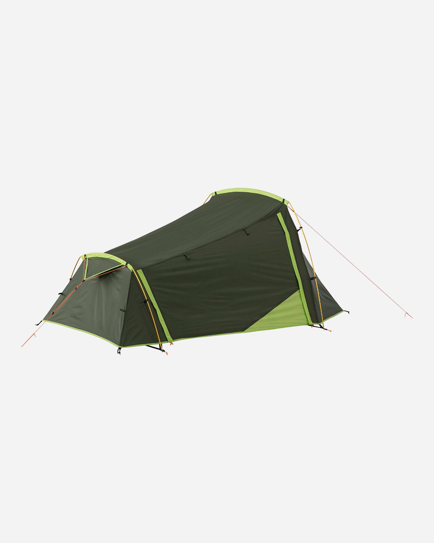 Tenda MCKINLEY ESCAPE 20.2 S2004623 900 - scatto 1