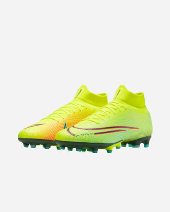 Scarpe calcio NIKE MERCURIAL SUPERFLY 7 PRO MDS AG-PRO M