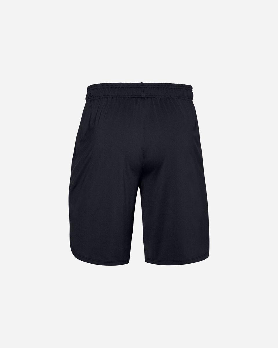 Pantalone training UNDER ARMOUR TRAIN STRETCH M S5229411 scatto 0