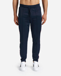 BACK TO THE 90S uomo TOMMY HILFIGER JOGGERS M