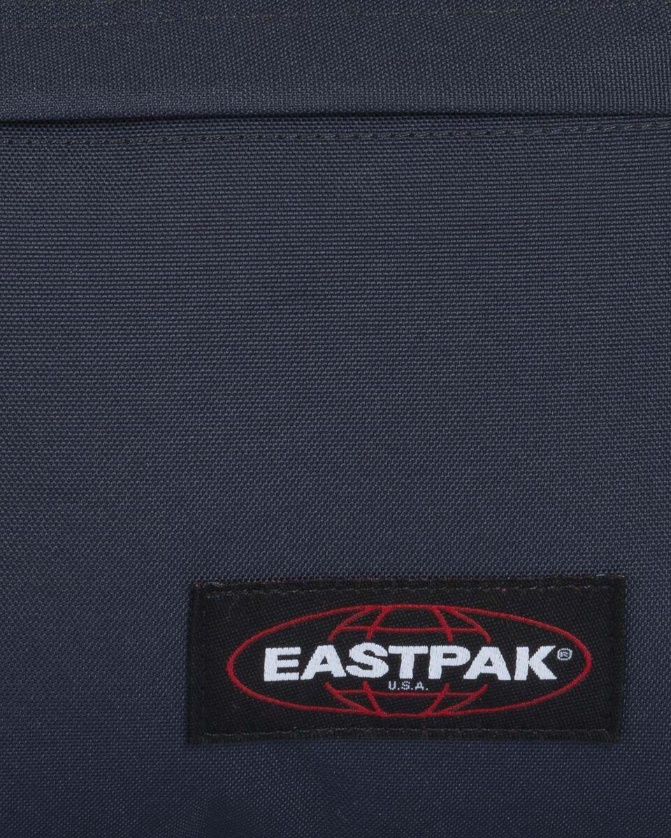Zaino EASTPAK PADDED S4084630|J57|OS scatto 2
