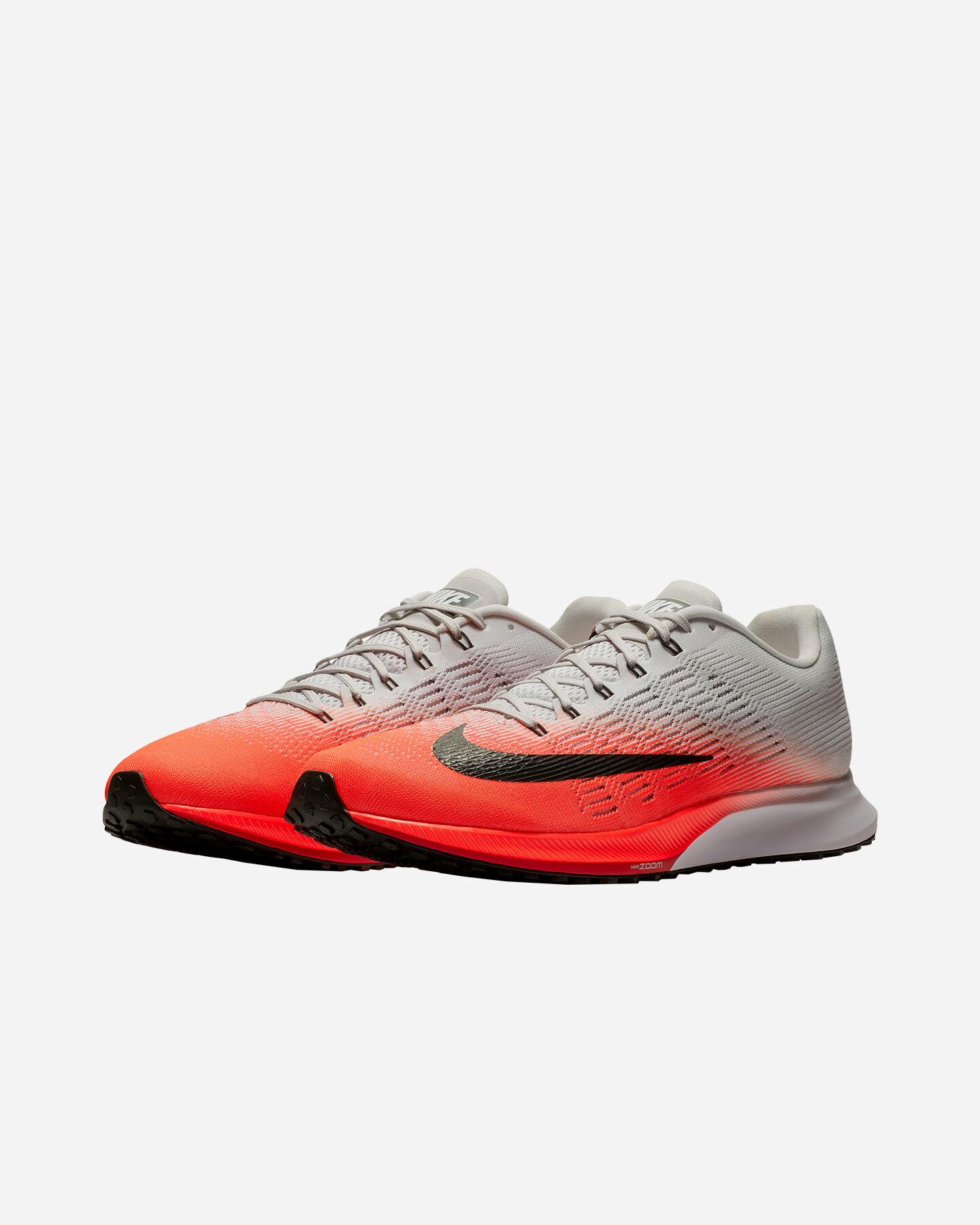 Cisalfa Scarpe 802 Nike Running Sport 863769 9 Gpq6twab Zoom Elite M Su GjqUSpLzMV