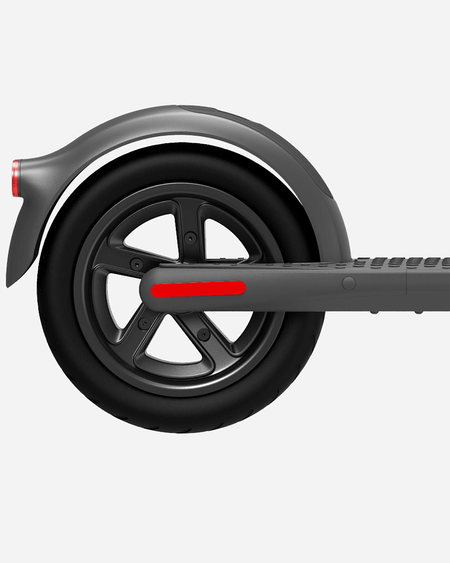 Scooter elettrico NINEBOT SEGWAY E22E S4084646|1|UNI scatto 4