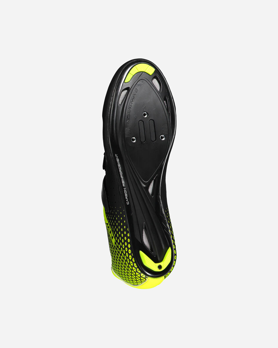 Scarpe ciclismo NORTHWAVE CORE 2 S4090030 scatto 2