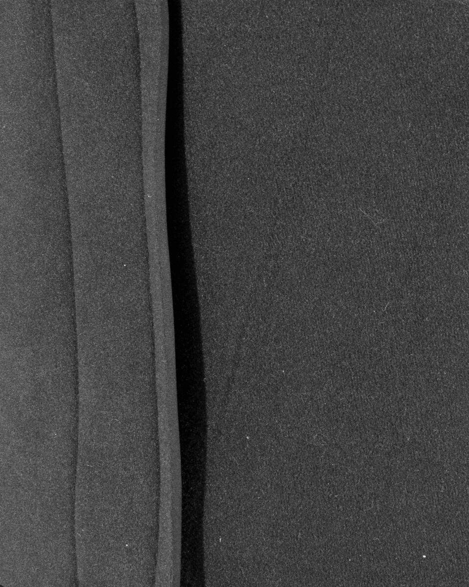 Accessorio palestra CARNIELLI PANCIERA NEOPRENE S4021400|1|UNI scatto 2