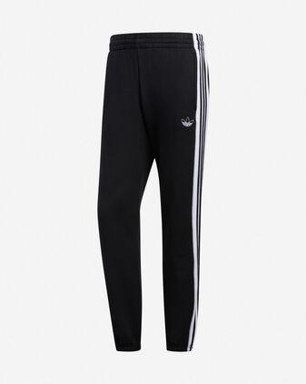 Pantalone ADIDAS 3-STRIPES M