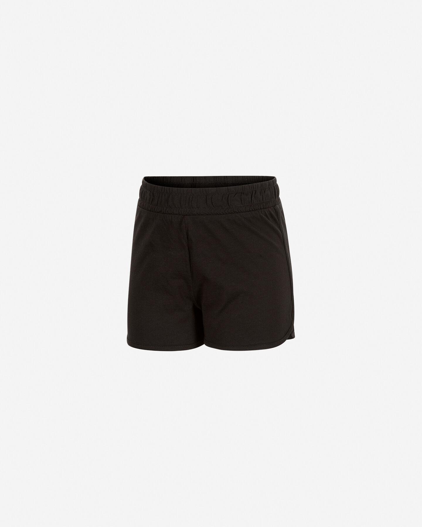 Pantaloncini ADMIRAL BASIC JR S4087531 scatto 0