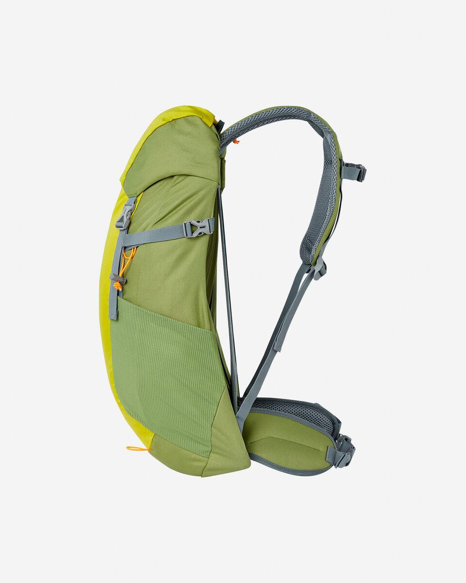 Zaino escursionismo MCKINLEY FALCON VT 30 S5159021|903|30 scatto 2