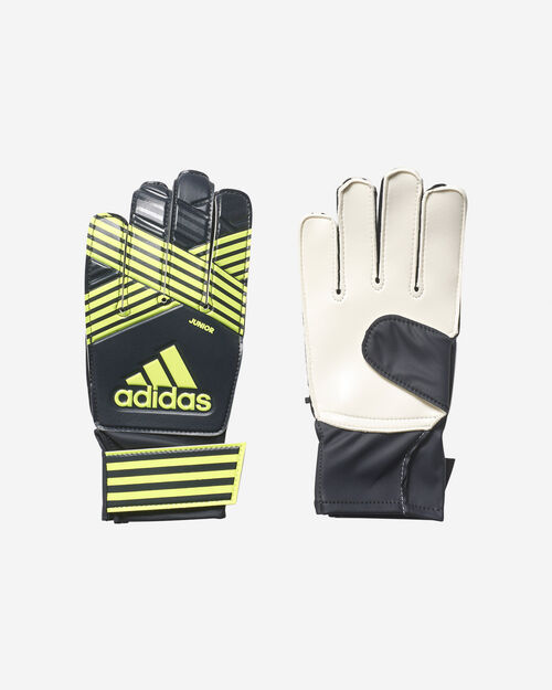 Guanti portiere ADIDAS ACE JR