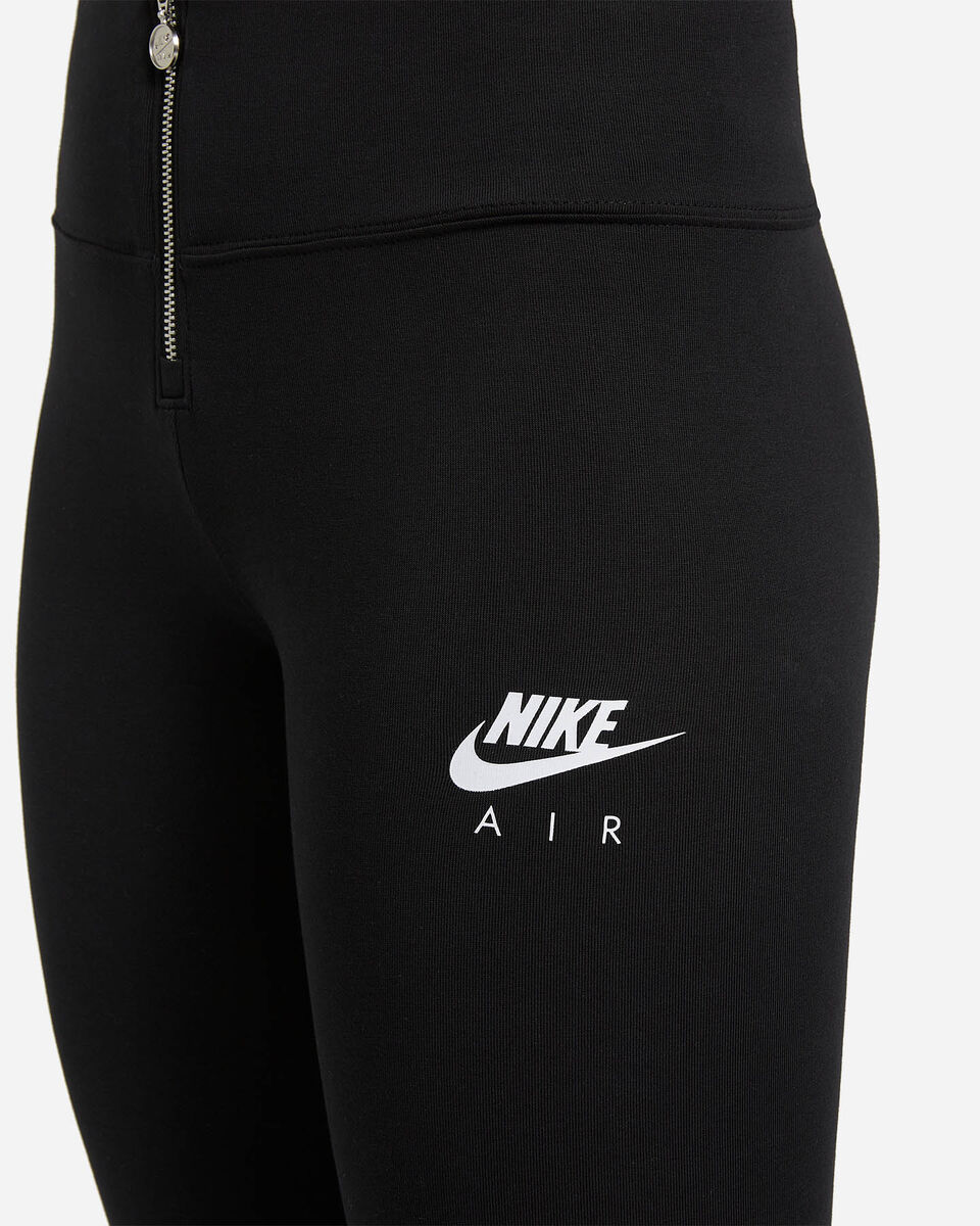 Leggings NIKE AIR JSTRETCH W S5164670 scatto 3
