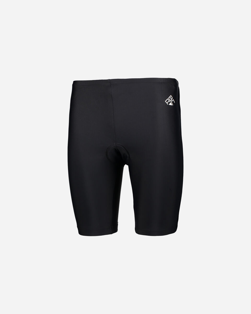 Short ciclismo ABC SUPPLEX SPINNING M S1126247 scatto 0