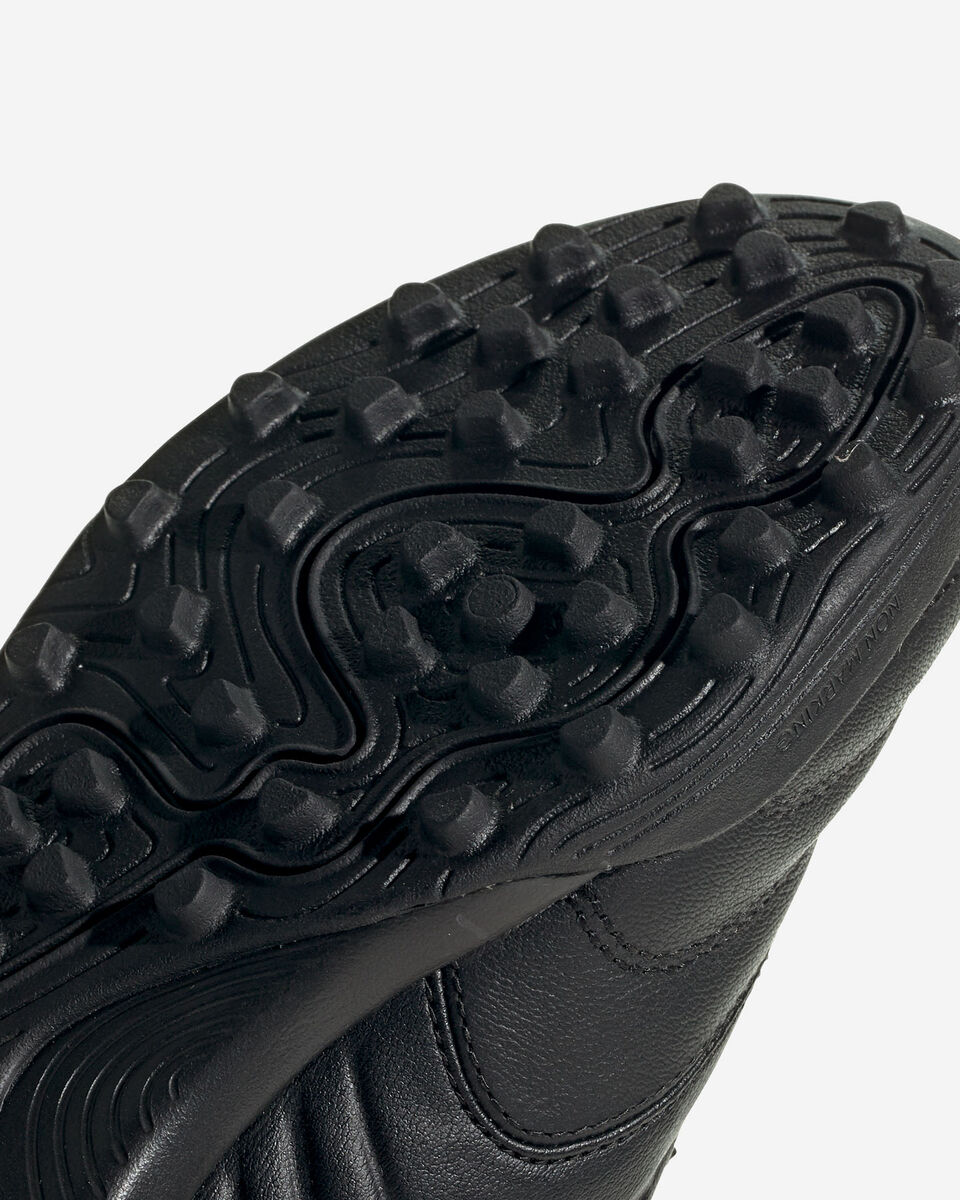 Scarpe calcio ADIDAS COPA 20.3 TF M S5150698 scatto 5