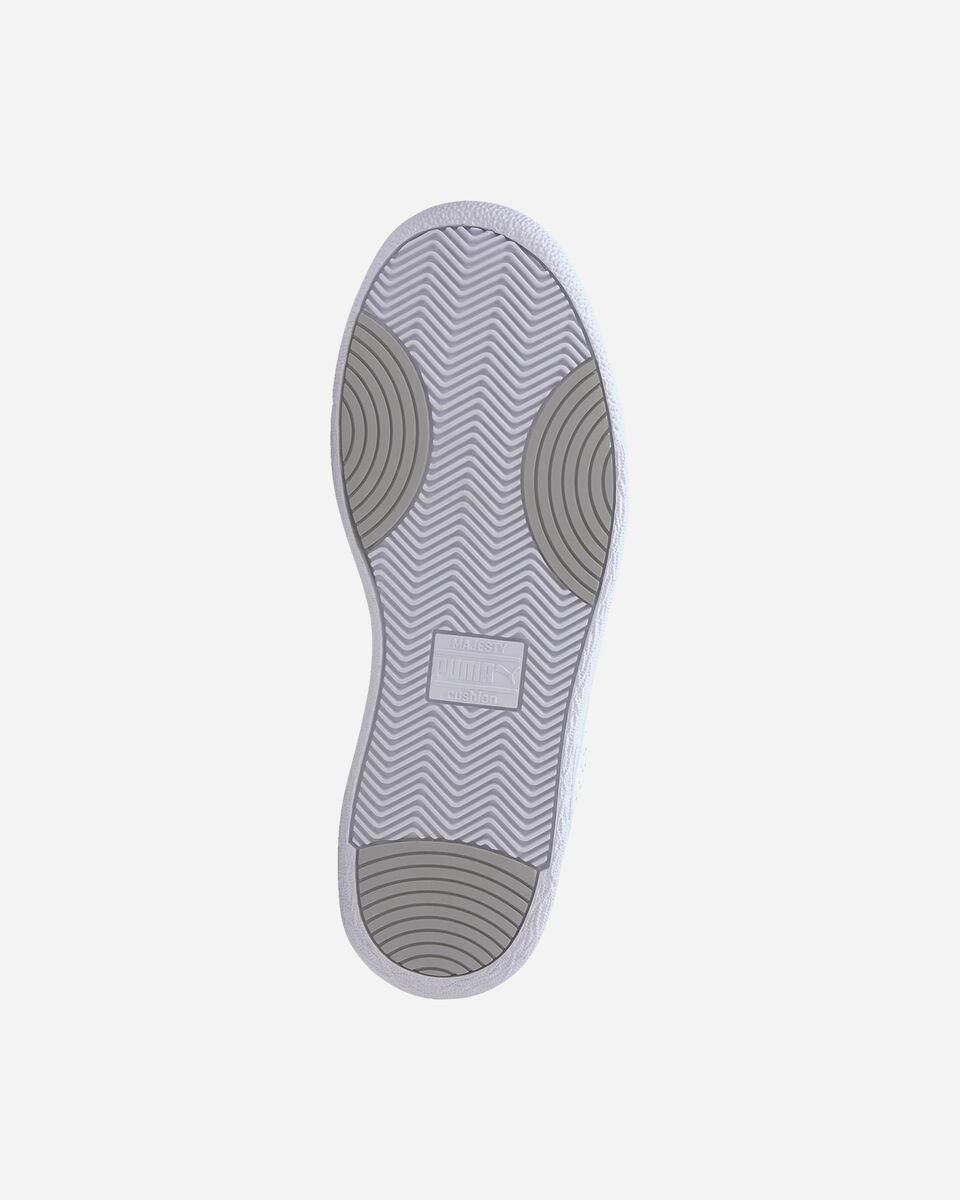 Scarpe sneakers PUMA RALPH SAMPSON LOW M S5172896 scatto 2