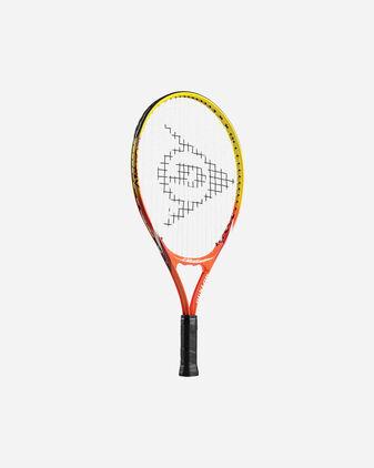 Racchetta tennis DUNLOP NITRO 21 JR