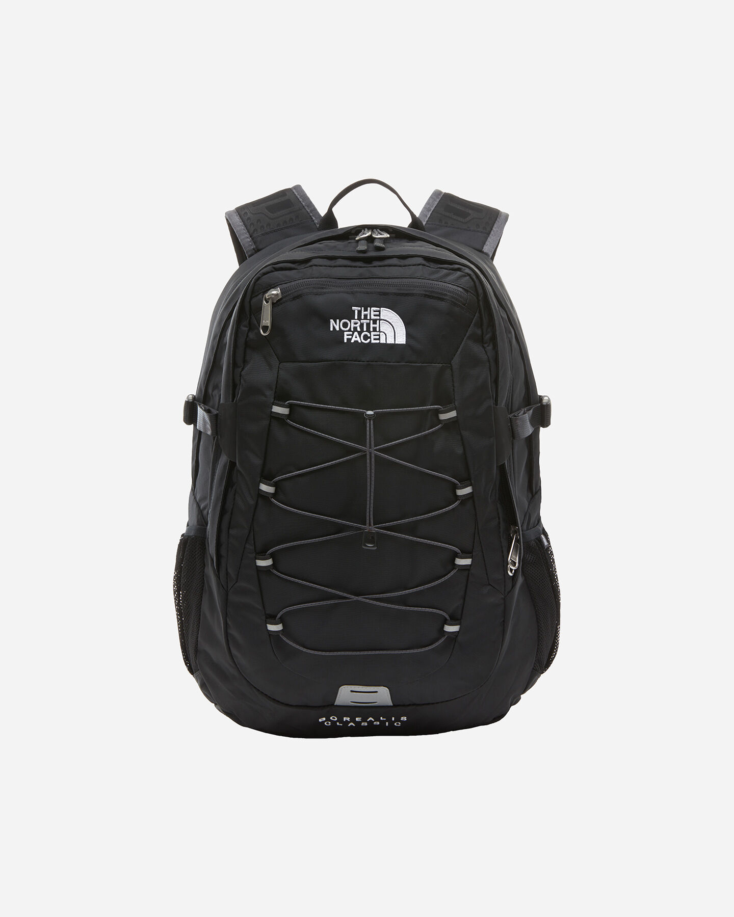 Zaino THE NORTH FACE BOREALIS CLASSIC S1314755|KT0|UNI scatto 0