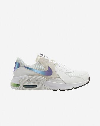Scarpe sneakers NIKE AIR MAX EXCEE M