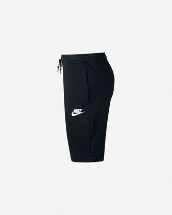 Pantaloncini NIKE FNG ADVANCE M