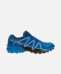 IDEE REGALO uomo SALOMON SPEEDCROSS 4 GTX M