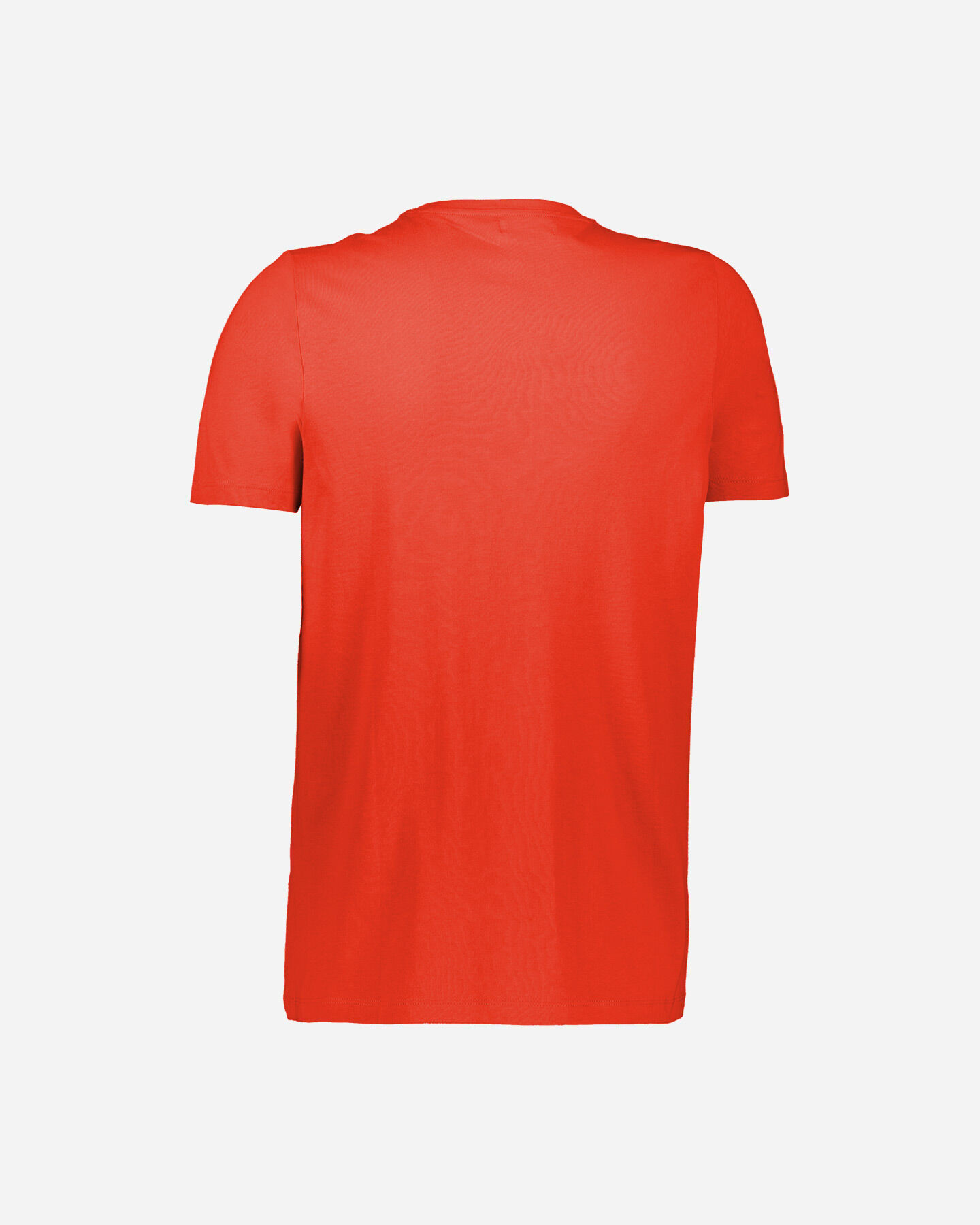 T-Shirt MISTRAL LOGO M S4073901 scatto 1