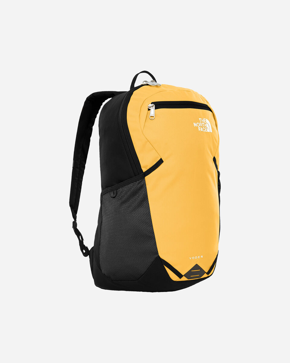 Zaino THE NORTH FACE YODER S5181567|LR0|OS scatto 0