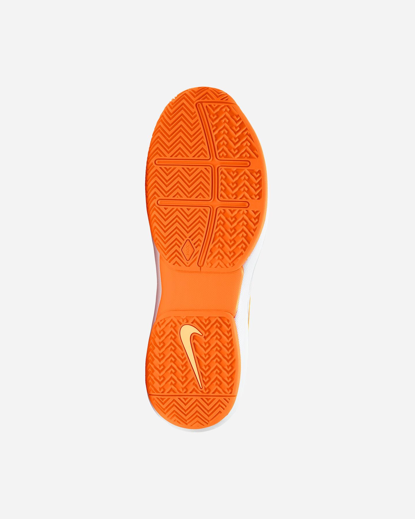 Scarpe tennis NIKE AIR ZOOM PRESTIGE M S5247667 scatto 1