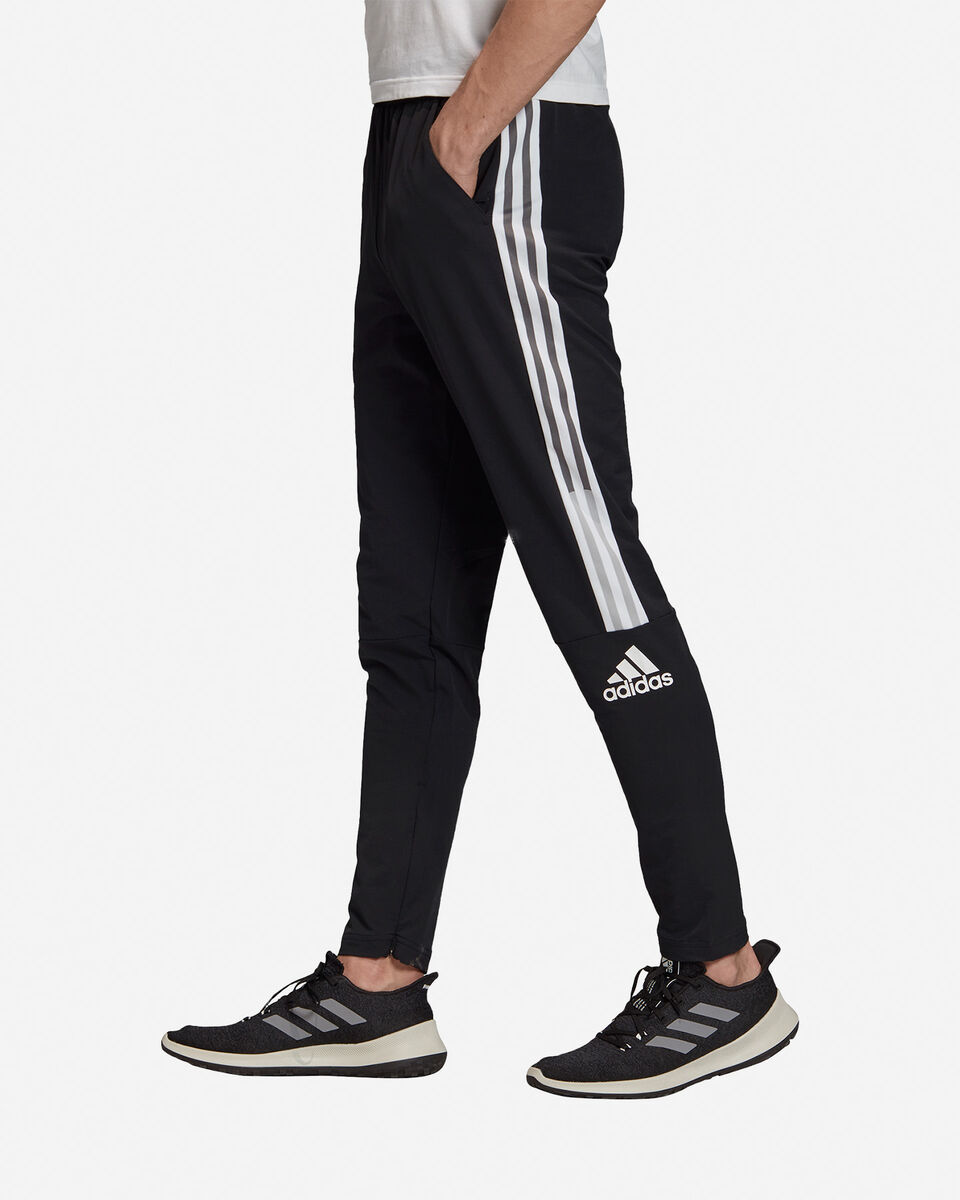 Pantalone ADIDAS Z.N.E. M S5153853 scatto 3