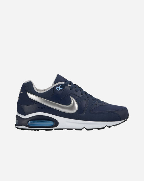 wholesale dealer 73cd3 ab94c Scarpe sneakers NIKE AIR MAX COMMAND M