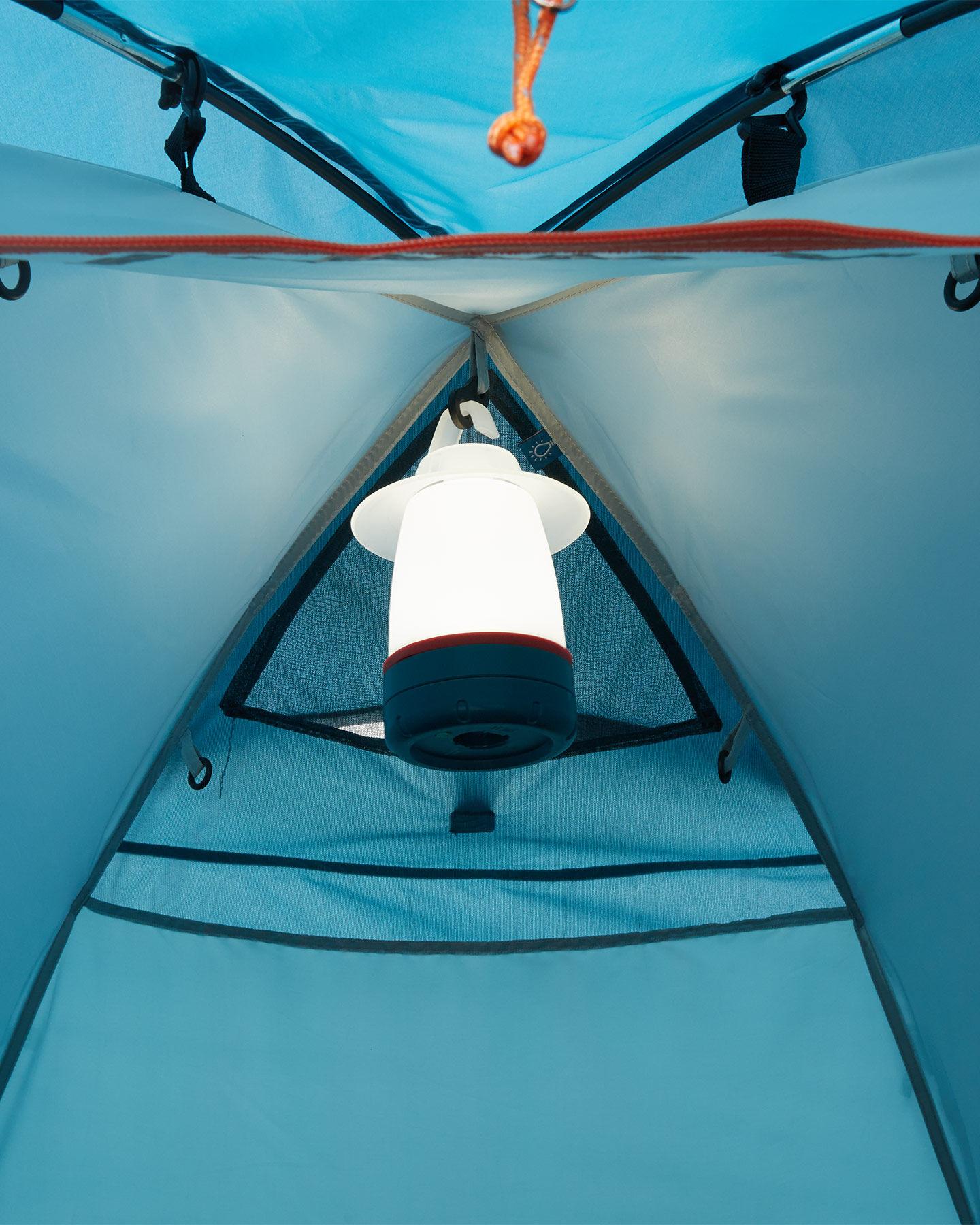 Tenda MCKINLEY VEGA 10.2 S2021951|900|- scatto 5