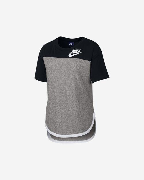T-Shirt NIKE SPORTSWEAR TEE JR