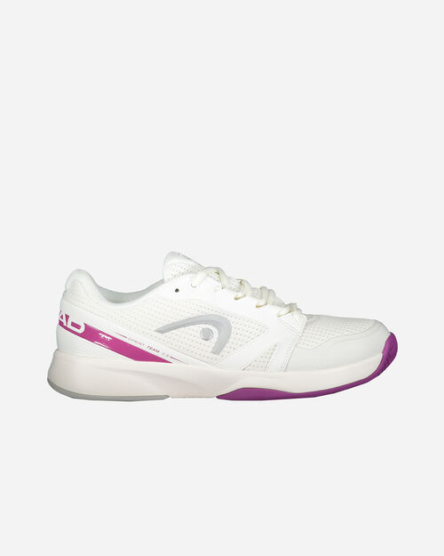 Scarpe tennis HEAD SPRINT TEAM 2.5 W