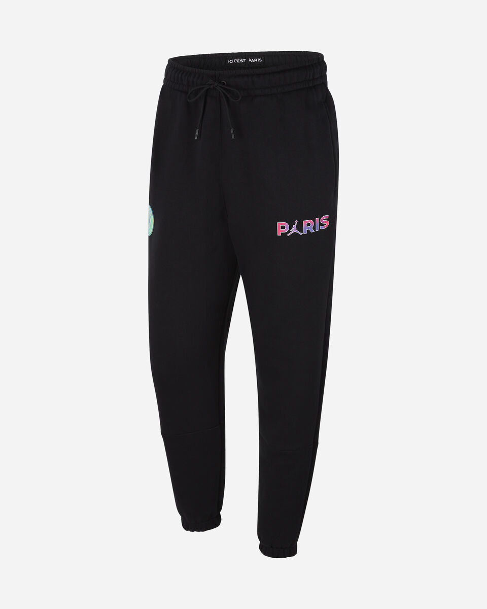 Pantalone NIKE JORDAN PSG M S5267640 scatto 0
