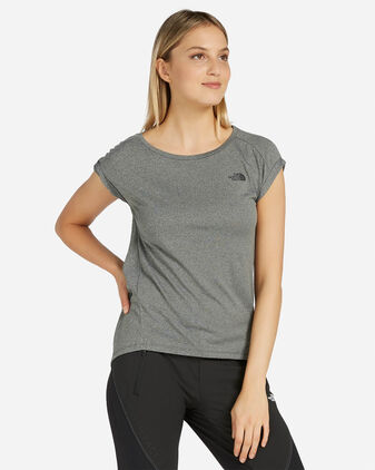 T-Shirt THE NORTH FACE TANKEN W