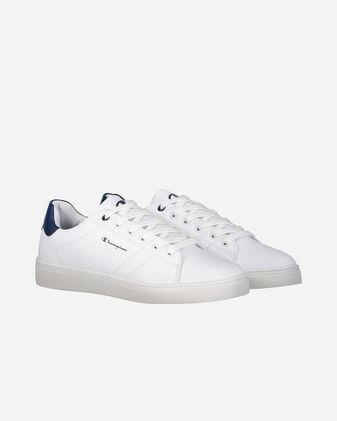 Scarpe sneakers CHAMPION COURT M