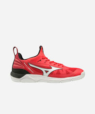 STOREAPP EXCLUSIVE uomo MIZUNO WAVE LUMINOUS S.P. LOW M
