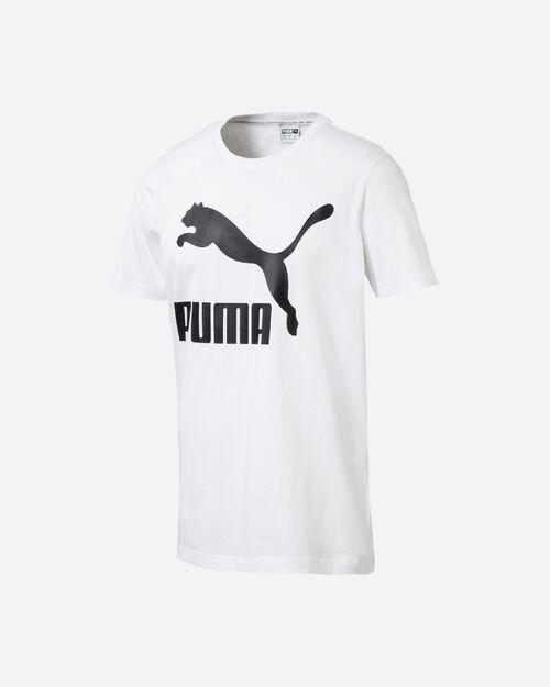 T-Shirt PUMA RS 9.8 M