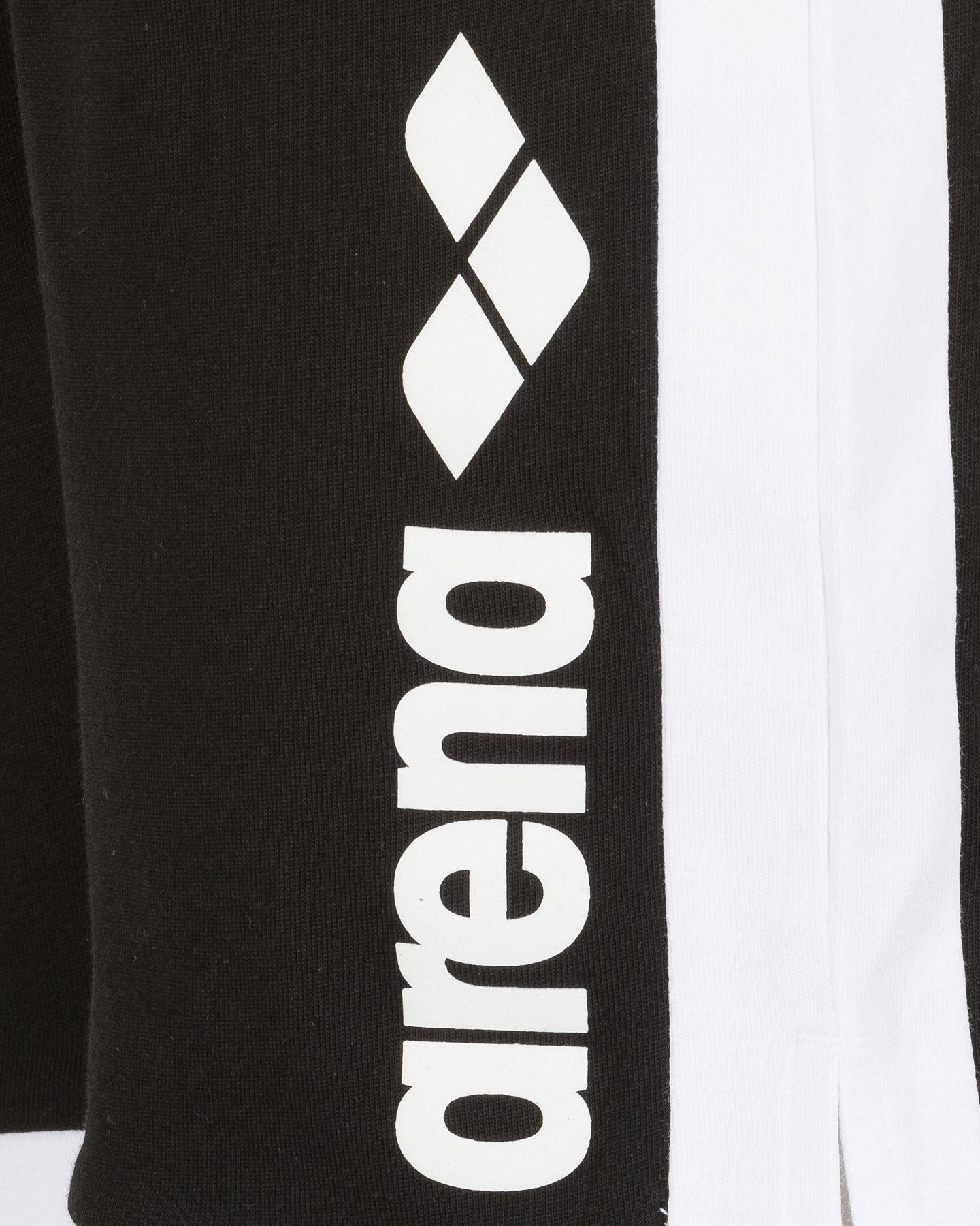 Pantaloncini ARENA JERSEY JR S4087423 scatto 2