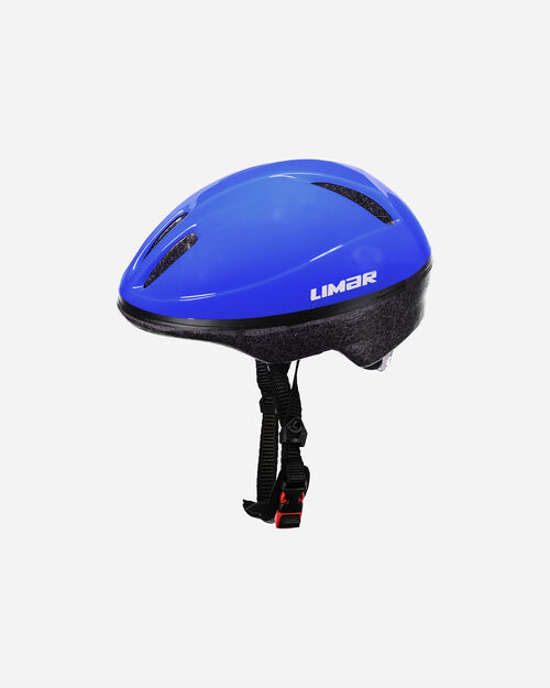 Casco bici LIMAR JOLLY JR