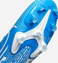 Scarpe calcio NIKE MERCURIAL SUPERFLY 7 ACADEMY FG/MG M