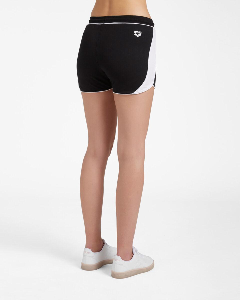 Pantaloncini ARENA BASIC W S4087553 scatto 1