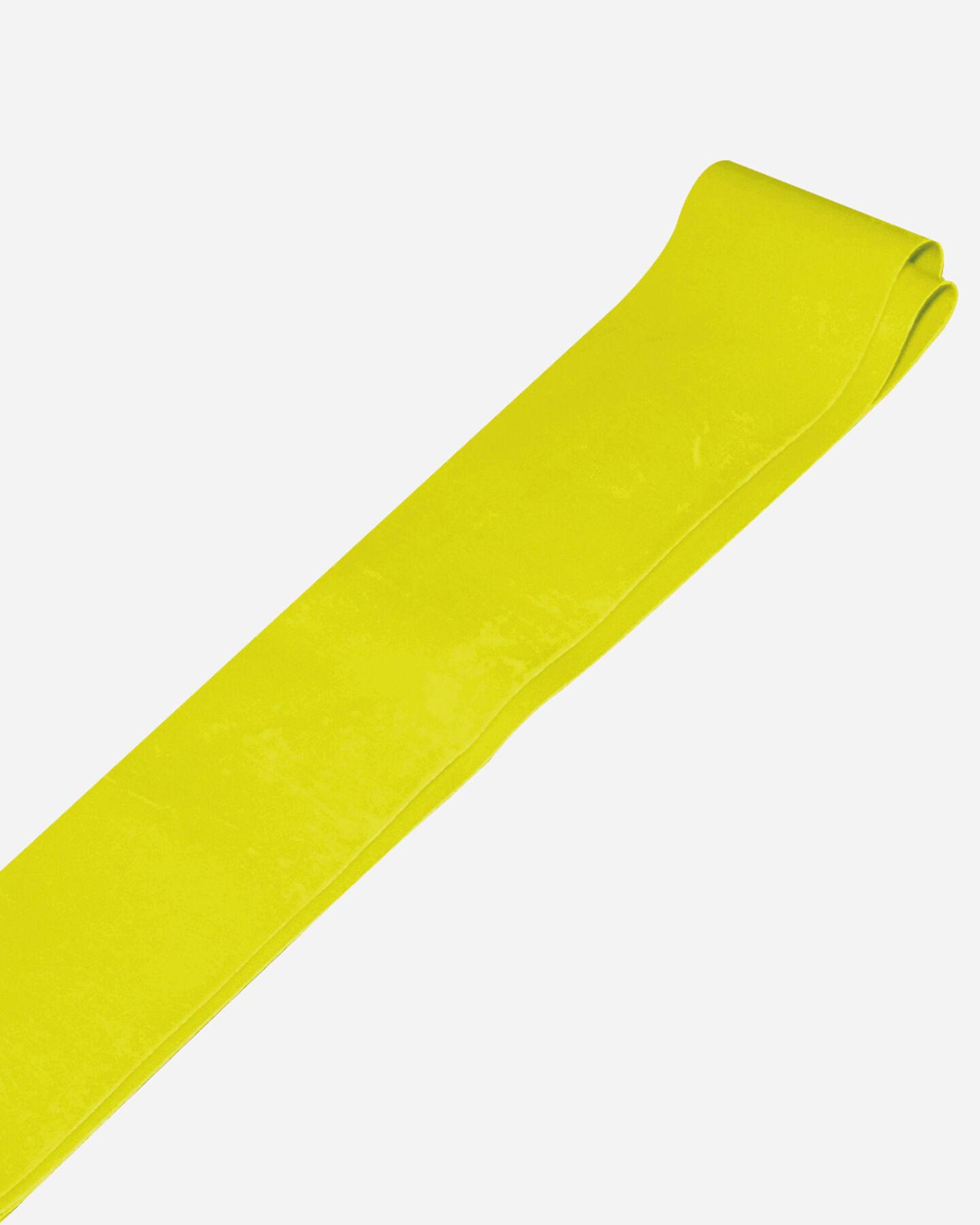 Banda elastica CARNIELLI BANDA ELASTICA ANELLO S1326852 1 UNI scatto 1