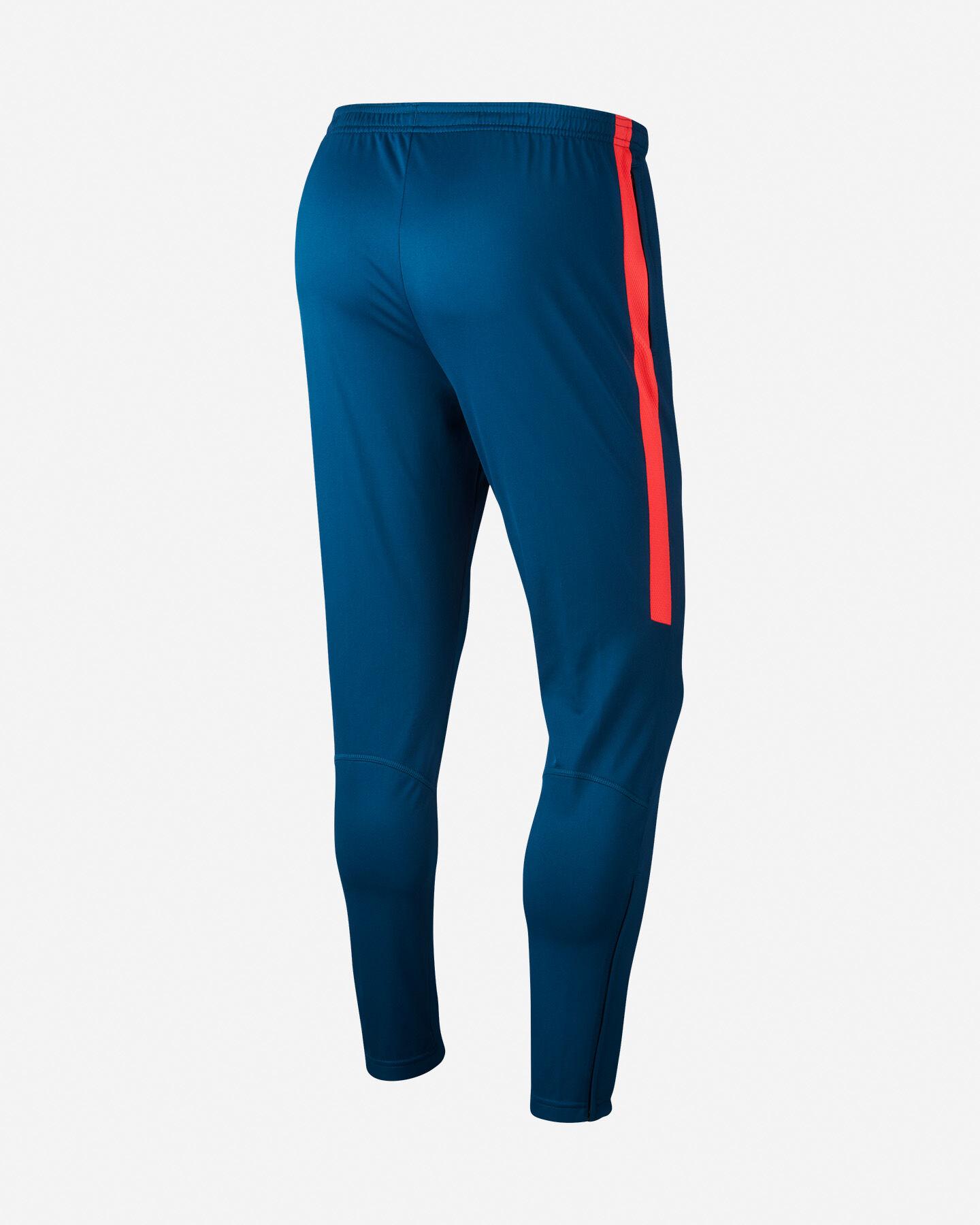 Pantaloncini calcio NIKE DRI-FIT ACADEMY M S5162557 scatto 1