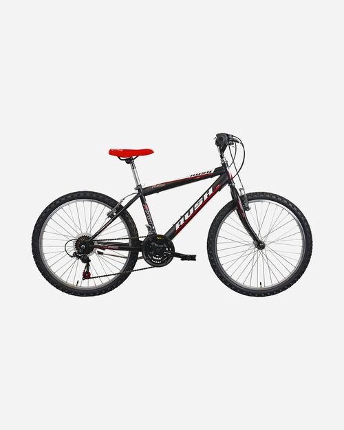 "Bici junior RUSH 24"" JR"