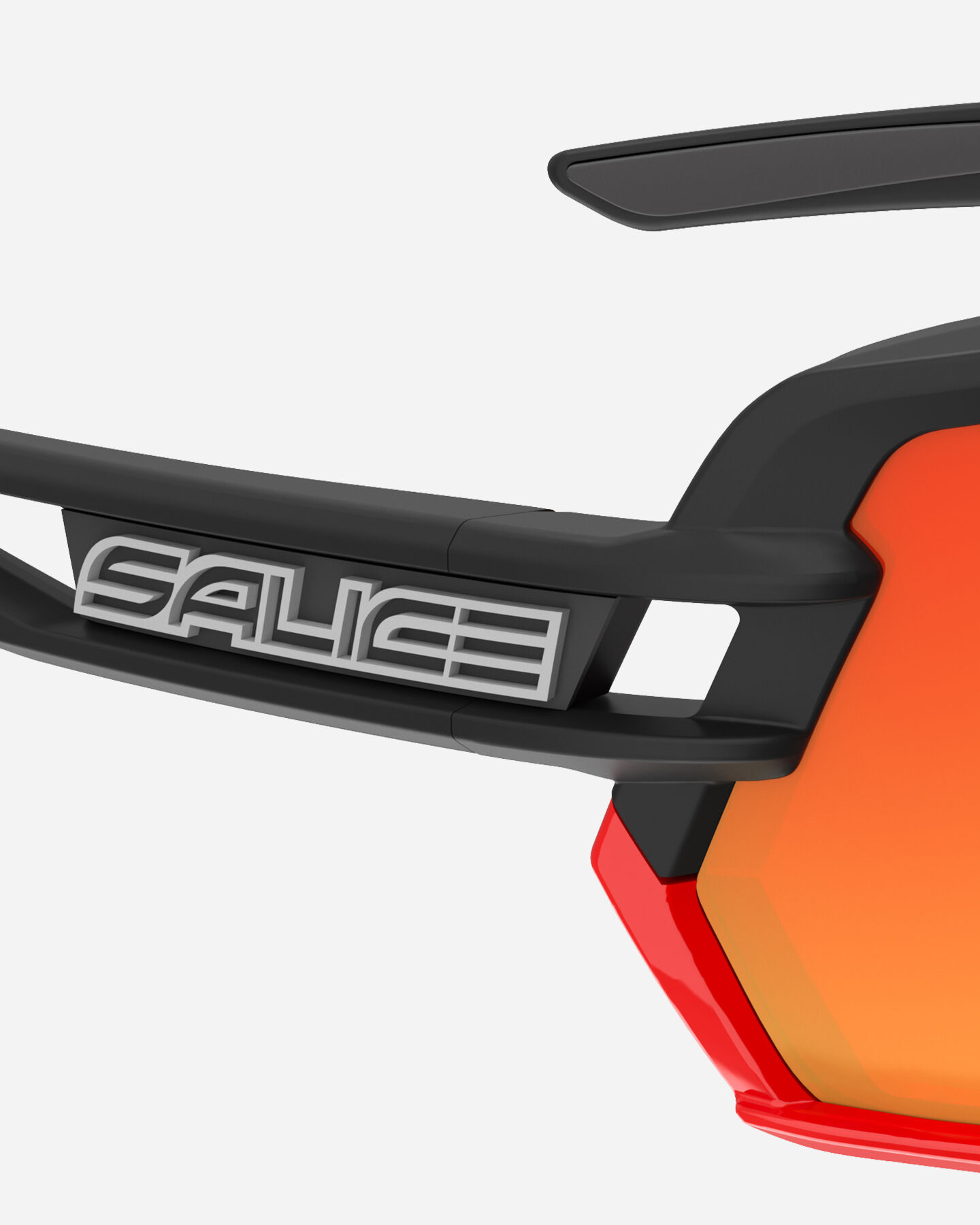 Occhiali ciclismo SALICE 020 RW S4068727|1|UNI scatto 1