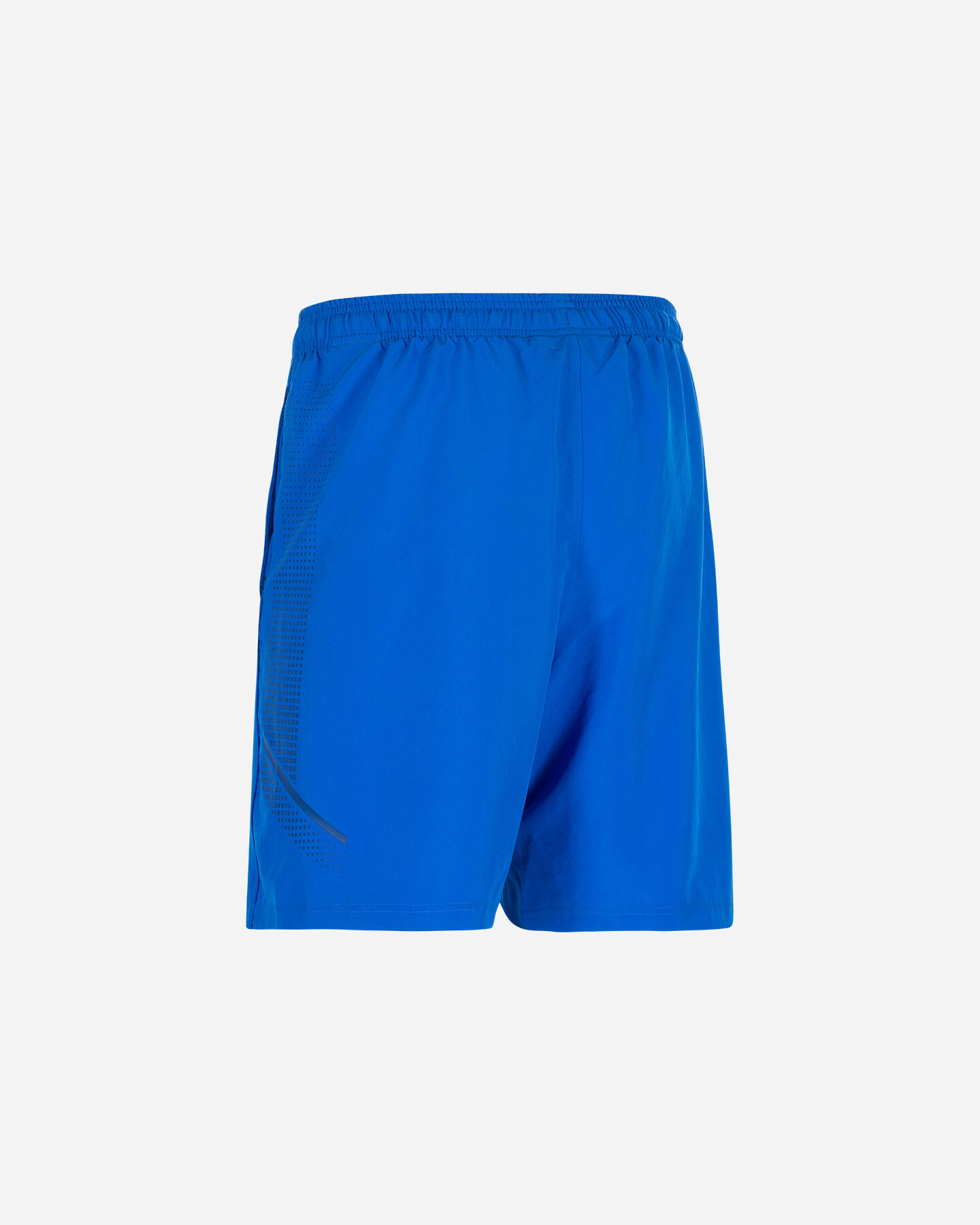 Pantalone training UNDER ARMOUR GRAPHIC M S5168087 scatto 1