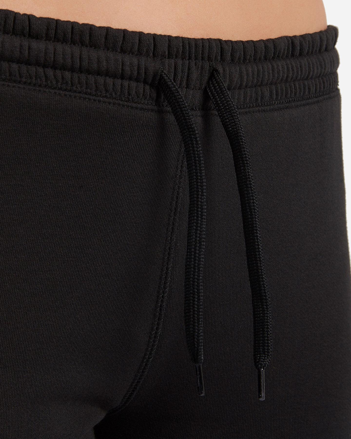 Pantalone ABC EMMA W S4011205 scatto 3