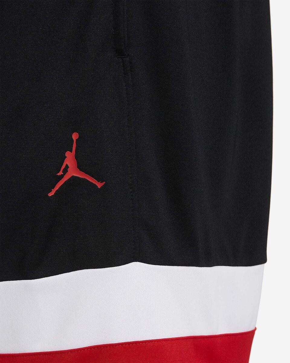 Pantaloncini basket NIKE JORDAN JUMPMAN BBALL M S5163834 scatto 3