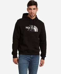 OFFERTE uomo THE NORTH FACE DREW PEAK M