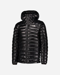 GIACCHE OUTDOOR uomo THE NORTH FACE SUMMIT L3 M