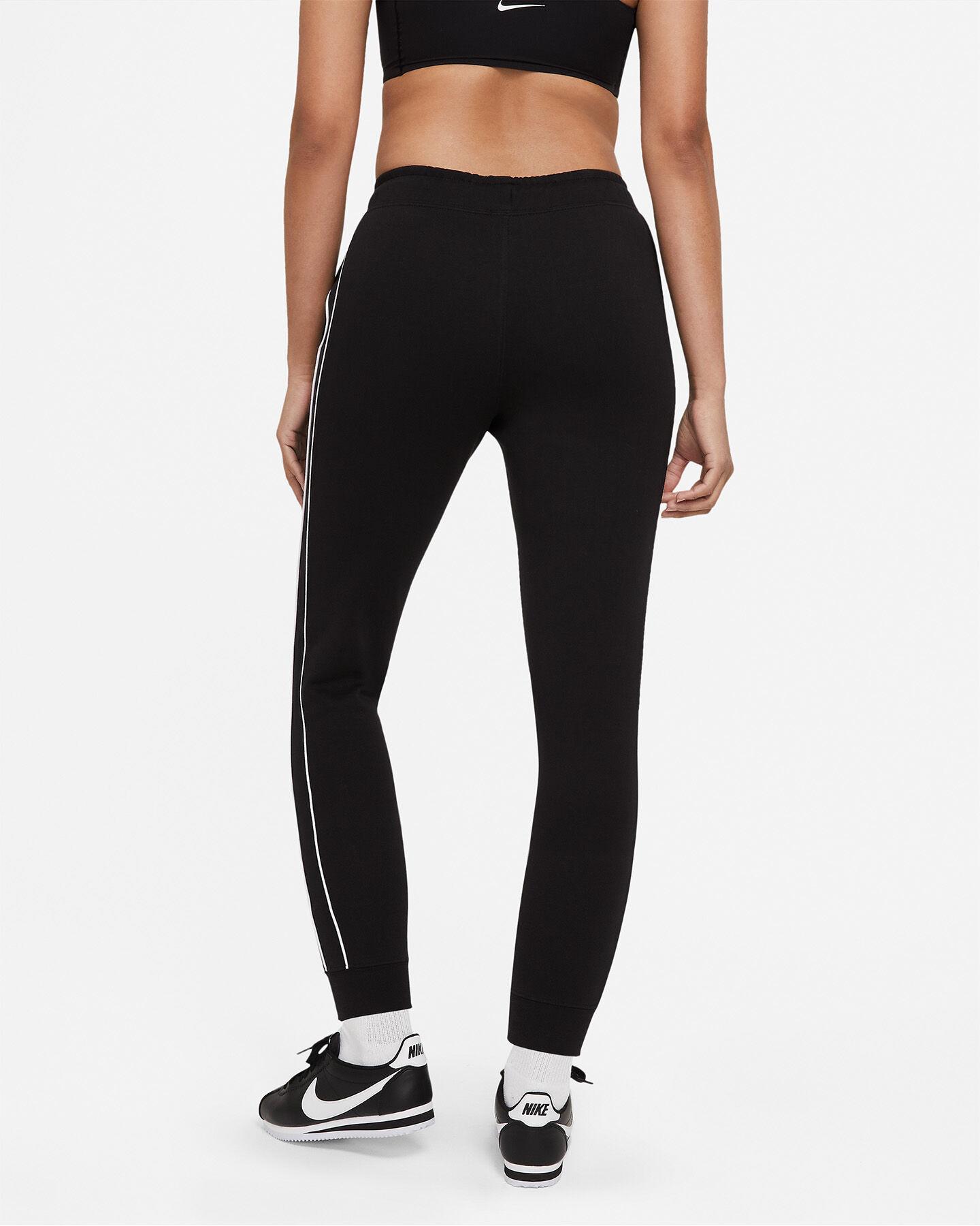 Pantalone NIKE DOUBLE W S5269767 scatto 1